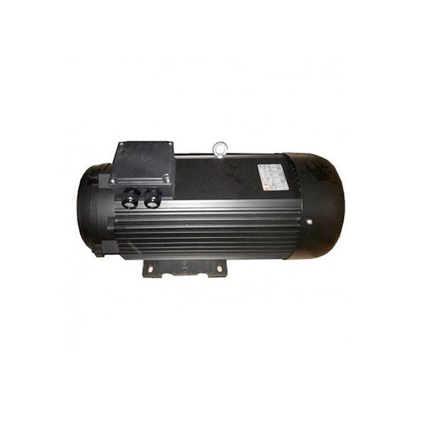 Электродвигатель Electrics Motors Europe 11,0 кВт, 3ф (п/вал)1450 об/мин