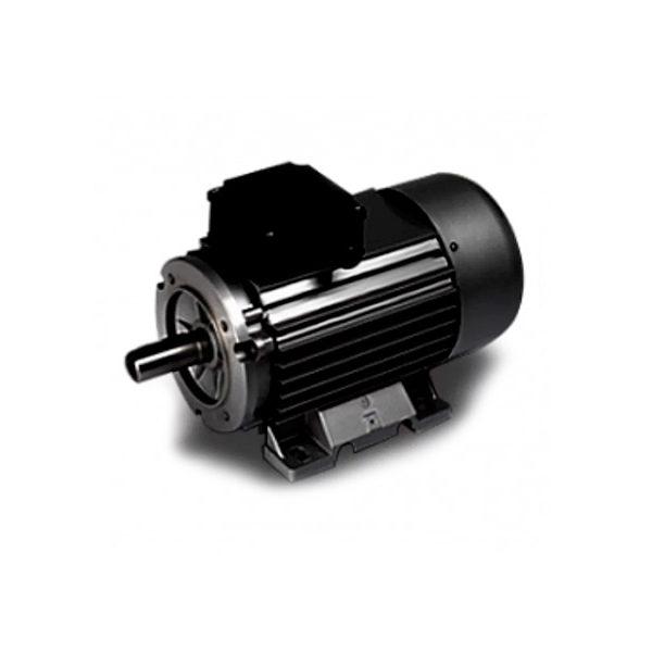 Электродвигатель Electrics Motors Europe 18,5 кВт, 3 фазы 1450 об/мин (стандартный вал) T160