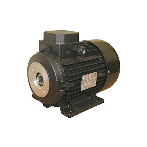 Электродвигатель Electrics Motors Europe 2,2 кВт