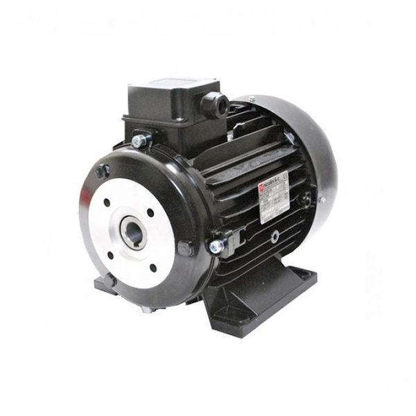 Электродвигатель Nicolini 18,5 кВт 1450 об/мин 3 фазы (PXI)