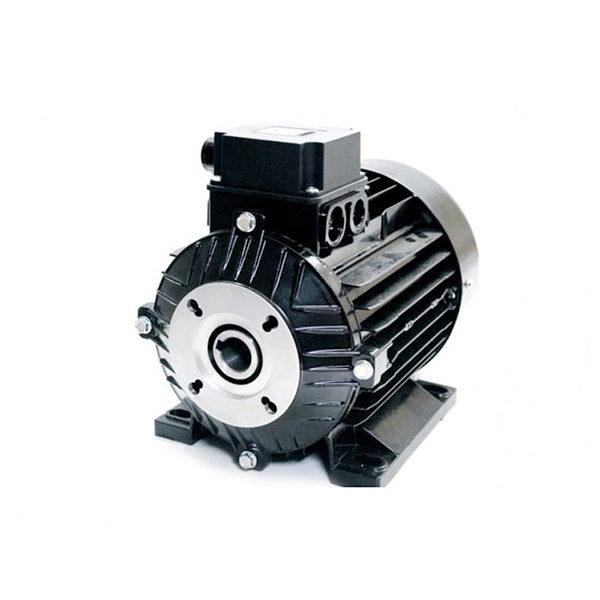 Электродвигатель Nicolini (Италия) 4,0 кВт