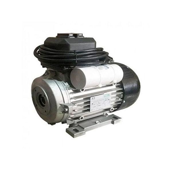 Электродвигатель Ravel H100, HP 4, 2P MA AC KW 3,0 2P