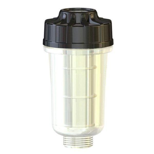 Фильтр тонкой очистки для АВД 3/4, 60 micron (арт. R+M 73440)