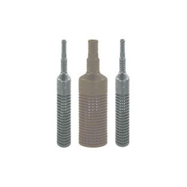 Фильтрующий элемент с обратным клапаном, пластик (для трубки LS3, ST-73) (арт. 200031610 R+M)