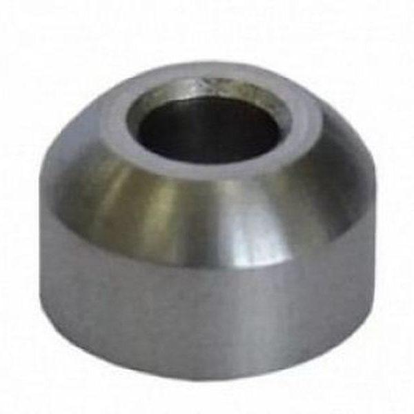 Клапан (PVVR28471)