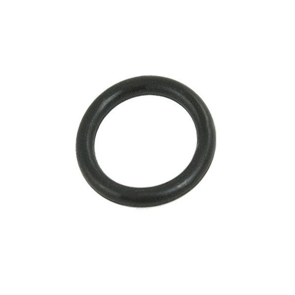 Кольцо уплотнительное 3х6 мм