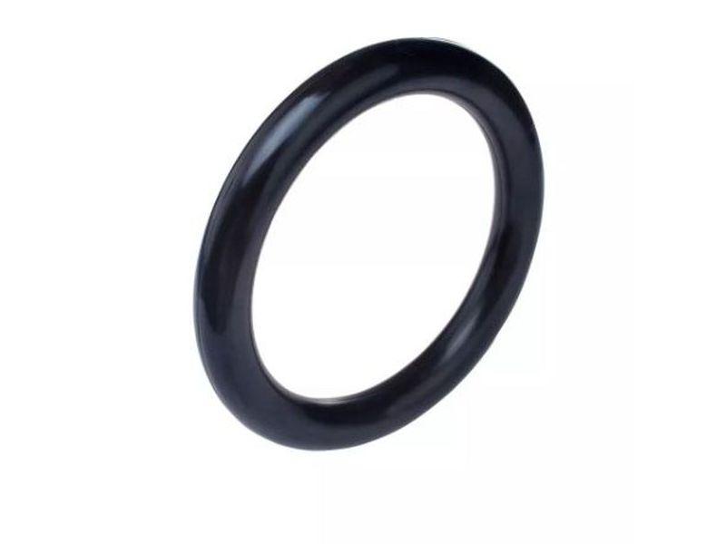 Кольцо большое 18,2х2,7 для муфты ST-3100