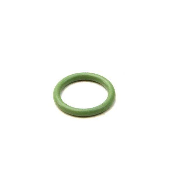 Кольцо маленькое для муфты 250bar