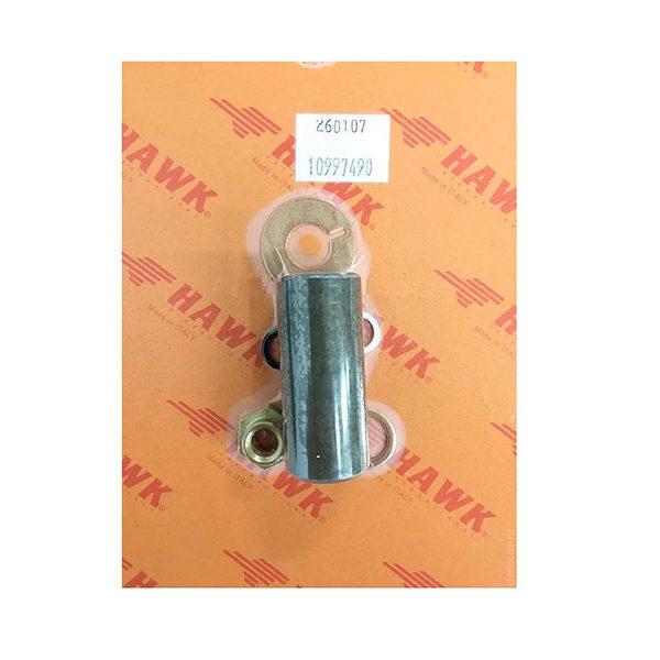 Комплект керамического поршня NMT 1.099-749.0/260107