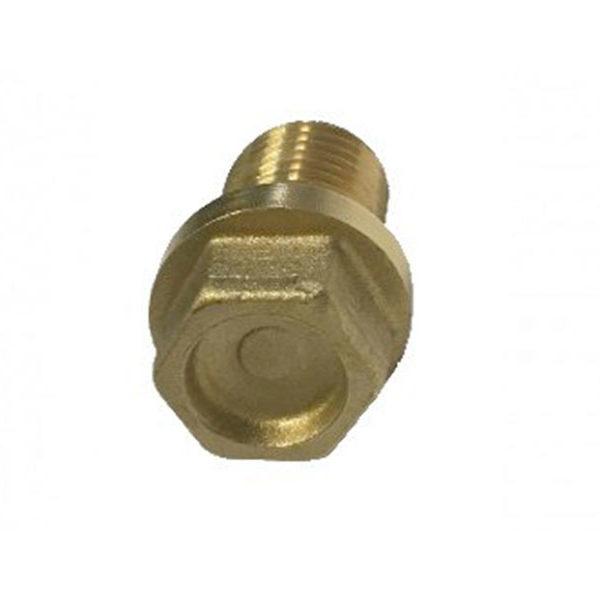 Комплект заглушки клапана (NMT-NLT)