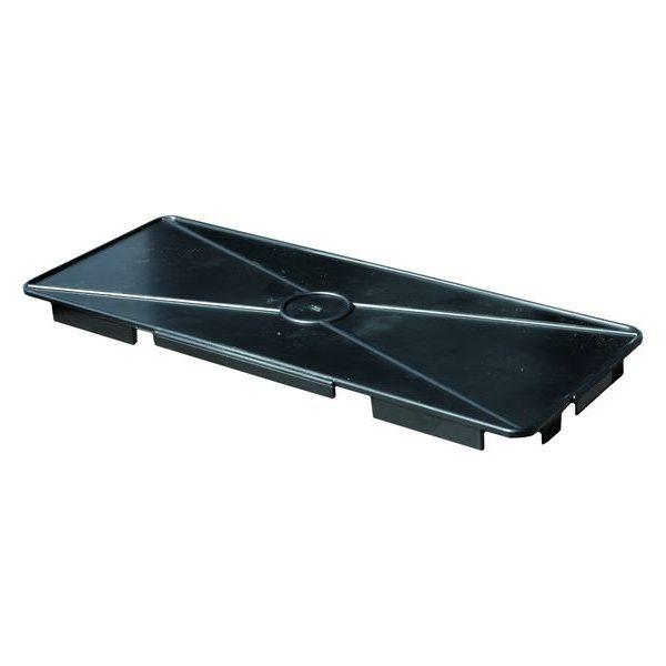 Крышка Suttner для емкости 020000780