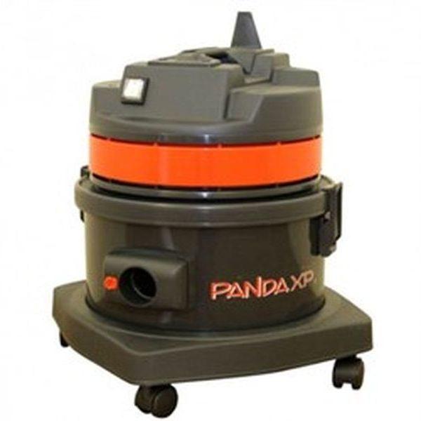 PANDA 215 XP PLAST