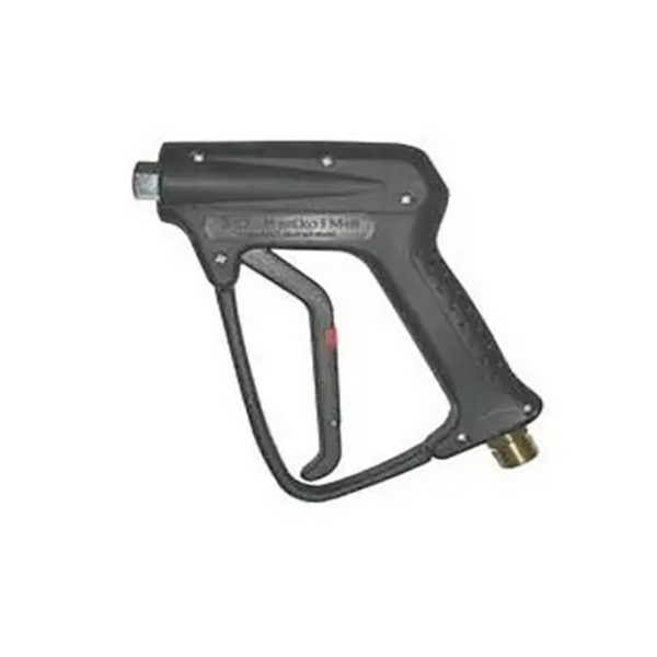 Пистолет (EU) ECOLINE, 250bar