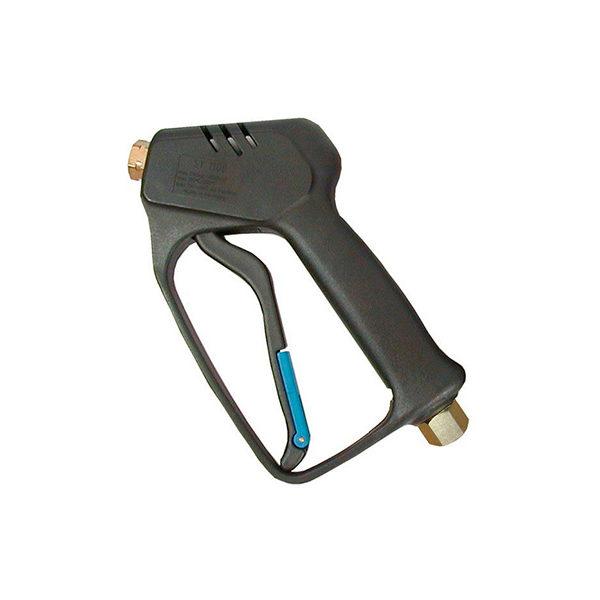 Пистолет ST-1100 Weep текущий для моек самообслуживания, 220bar, вход-3/8 вращ, выход-1/4 внут. 50 шт. в упаковке