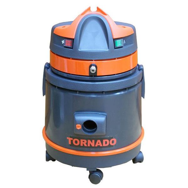 Пылесос-химчистка TORNADO 200 GA (автомобильная комплектация)