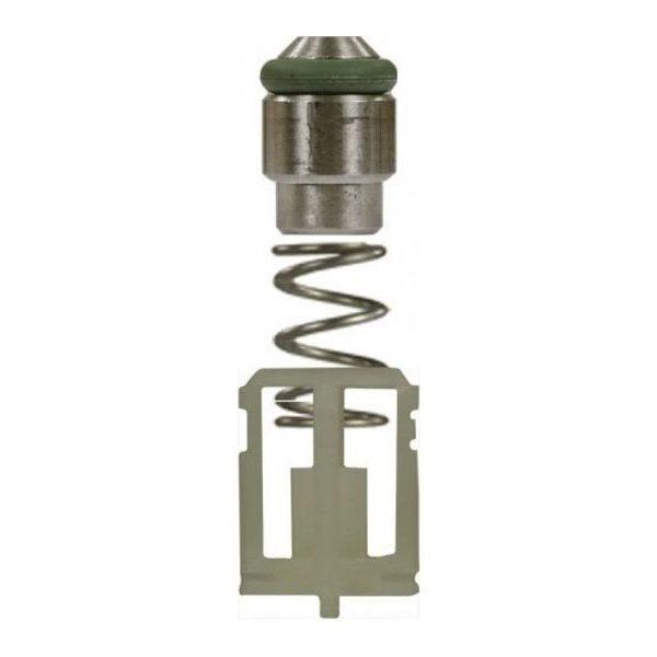 Ремкомплект для ST 261 Обратный вентиль ВД