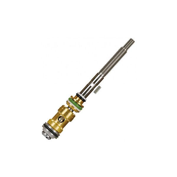 Ремкомплект для ST 261 Шток давления