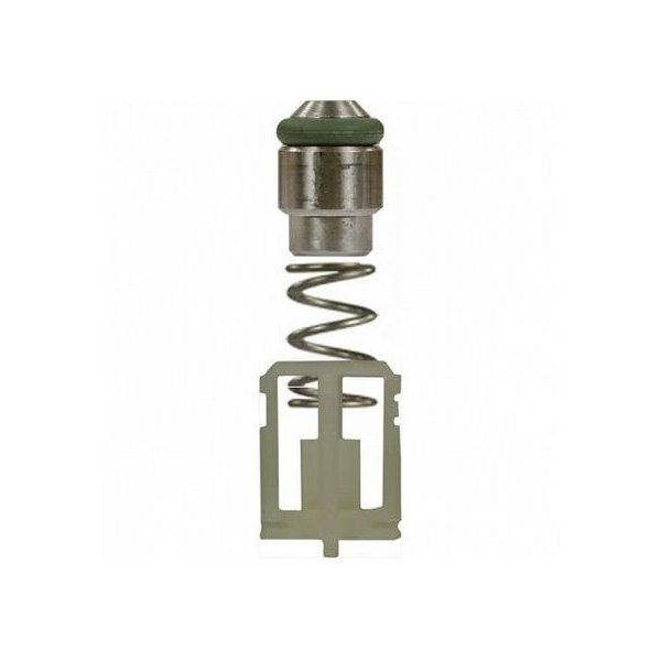 Ремкомплект (обратный вентиль) регулятора давления ST-261