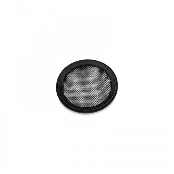 Сетчатый фильтр TOR M-00507