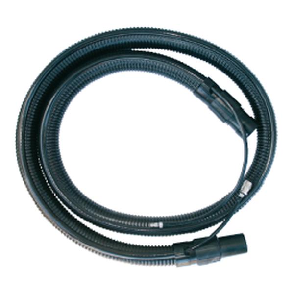 Шланг вакуумный для экстрактора 2,5 м, d=40 Для пылесоса ESTRO
