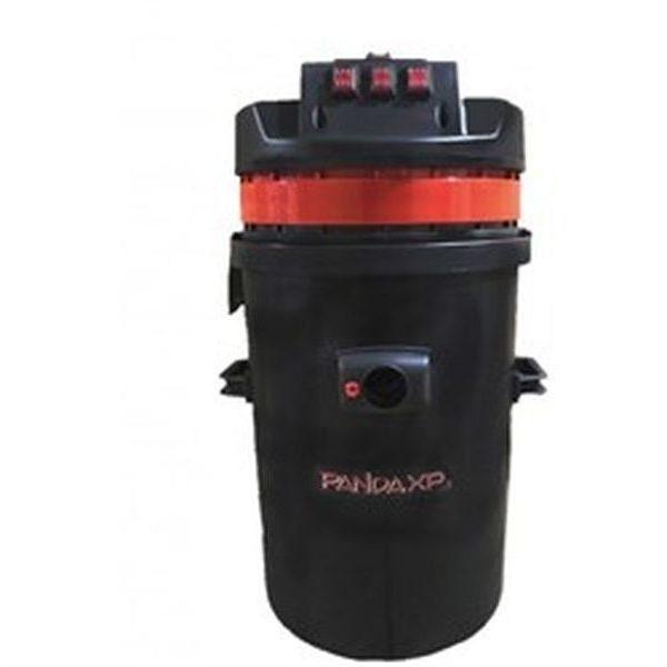 Водопылесос Panda 440 GA XP Plast CARWASH