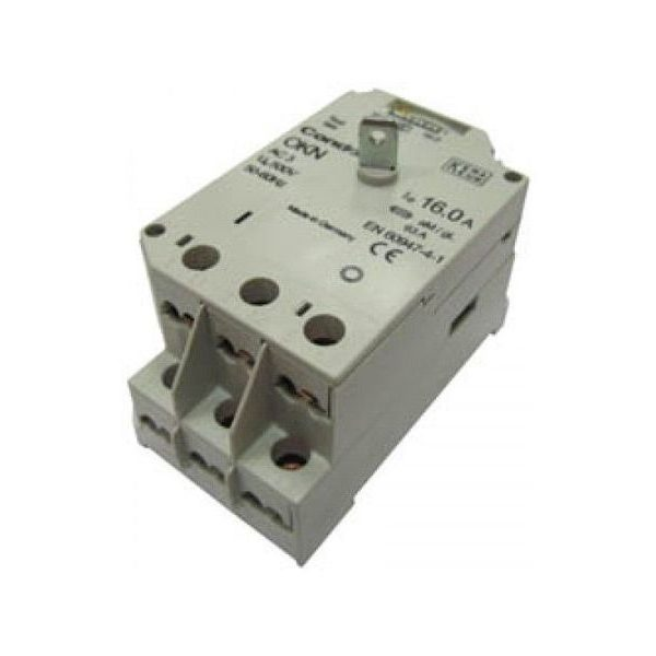 Выключатель для Royal Press (08294 или 38634), 10,0-16,0A