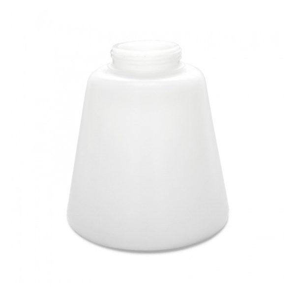 Бутылка 1 л. для пист. easyclean365+