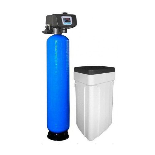 Умягчитель АкваКуга до 3000 литров в час