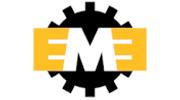 Electrics Motors Europe (EME)